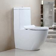 Lcelan design intelligent malaysia all brand toilet bowl