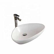 Foshan Impero Sanitary Ware Co., Ltd. Bathroom Basins