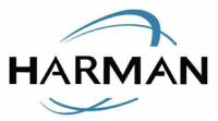 Liaocheng Harman Metal Materials Co., Ltd.