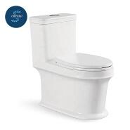 Factory price ceramic bathroom same toto toilet for sale