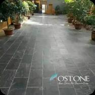 Miss Marble Smart Home(Qingdao) Co., Ltd. Slate