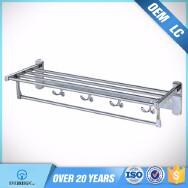 Foshan Nanhai Songhang Hardware Products Co., Ltd. Bathroom Accessories