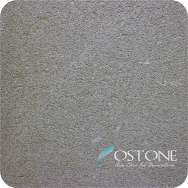 Miss Marble Smart Home(Qingdao) Co., Ltd. Sandstone & Limestone