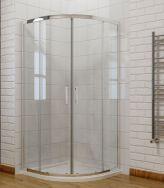 JiangSu Relax Sanitary Ware Co., Ltd. Shower Screens