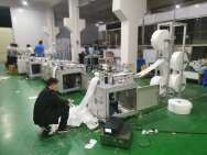 Nanning Hongshi Medical Technology Co., Ltd. Other Medical Equipment