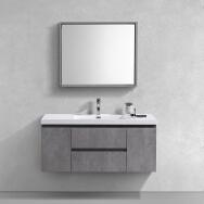 Hangzhou Yiqian Sanitary Ware Co., Ltd. Bathroom Cabinets