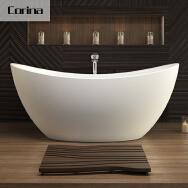 Shenzhen Corina Industrial Co., Ltd. Bathtubs
