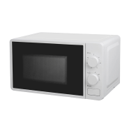 Microwave Oven 20MX63-L