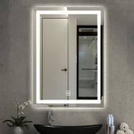 Jiaxing Chengtai Mirror Co., Ltd. Bathroom Mirrors