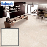 Foshan Bolande Industrial Company Limited Polished Tiles