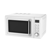 Microwave Oven 20UX40-L