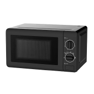 Microwave Oven    20MX60-L