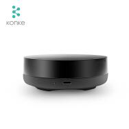 Hangzhou Konke Information Technology Co., Ltd. Connector