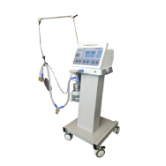 Yekalon Industry Inc. Other Medical Equipment
