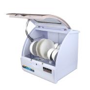 dishwasher NWS-X02