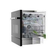 Zhongshan Naweisi Electric Co., Ltd. Dishwashers