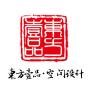 Anhui Ruiju Decoration Engineering Co., Ltd._on BuildMost