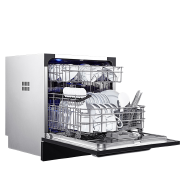 Drawer Dish Washer NWS-X01