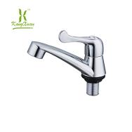 Zhejiang Kangxuan Plumbing Technology Co., Ltd. Basin Mixer
