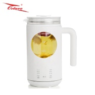 Heilongjiang Laikeda Import And Export Co., Ltd. Other Kitchen Appliances