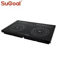Guangzhou Sugoal Electric Appliances Co., Ltd. Other Kitchen Appliances