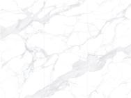 MONALISA GROUP CO., LTD. Other Tiles