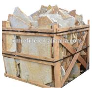 Xiamen Refine Industry Co., Ltd. Slate