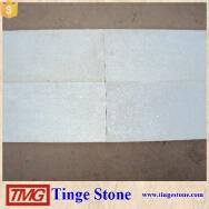 Xiamen Tinge Import & Export Co., Ltd. Slate