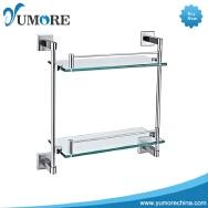 Guangzhou Yumore Hardware Co., Ltd.  Bathroom Accessories