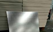 First-Class Pvc Gypsum Ceiling