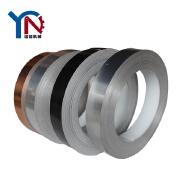Weifang Yunneng CNC Equipments Co., Ltd. Other Aluminum Profile