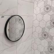 Tengzhou Yoway Electronic Technology Co., Ltd. Bathroom Mirrors