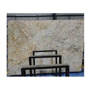 Xiamen Co Shine Import & Export Co., Ltd. Granite Countertop