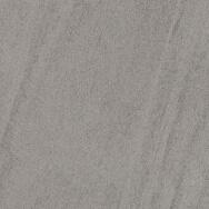 Foshan Porcelain Plaza Trading Co., Ltd. Sandstone & Limestone