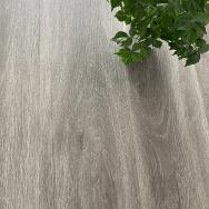 Qingdao Eco Home Co., Ltd. SPC Flooring