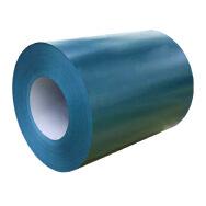 Jinan Zunkai Materials Co., Ltd. Steel panel