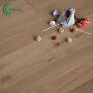 Guangzhou Qichuan Wooden Products Co., Ltd. Solid Wood Flooring