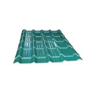 Shandong Liange Special Steel Co., Ltd. Color Steel Plate