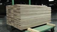 Yuanshun (Fujian) Wooden Products Co., Ltd. Other Wood