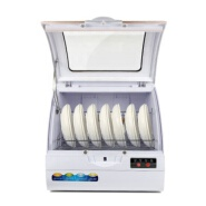 Hot new products for 2020 dishwasher machine for home intelligent control dishwasher home