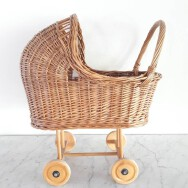 BAO MINH MANUFACTURER JOINT STOCK COMPANY Other Baby Furniture