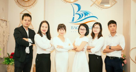BAO MINH MANUFACTURER JOINT STOCK COMPANY