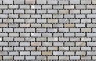 Jiujiang Kinslate Co., Ltd. Artificial Ledge Stone