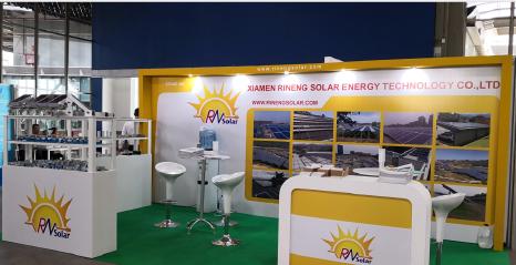 xiamen rineng solar energy technology co.,ltd