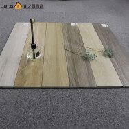 Foshan JLA Ceramic Co.,Ltd Wood Finish Tiles
