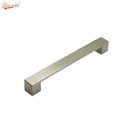 Zhaoqing Yijun Metalware Co., Ltd. Cabinet Handle