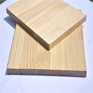Linyi Jinbaoli Wood Co., Ltd. Wedge Joint Board