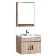 Chang'ge Sanhe Industrial Co.,Ltd Bathroom Cabinets