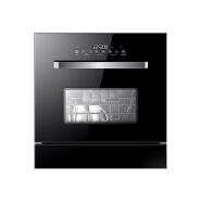 dishwasher magnet covers drawer dishwasher appliance parts dishwasher 220v 60hz table top