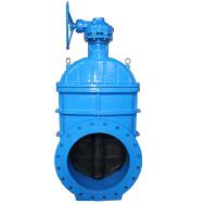 Tianjin KXC Metal Products Co., Ltd. Hydraulic Tool Accessories